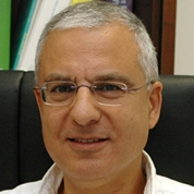 Shmuel-Banai