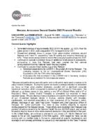 Neovasc Q2 2021 Earnings release FINAL